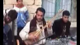 Dügün Kürtce Elektro Saz Baglama - Kurdish Electro Tanbur