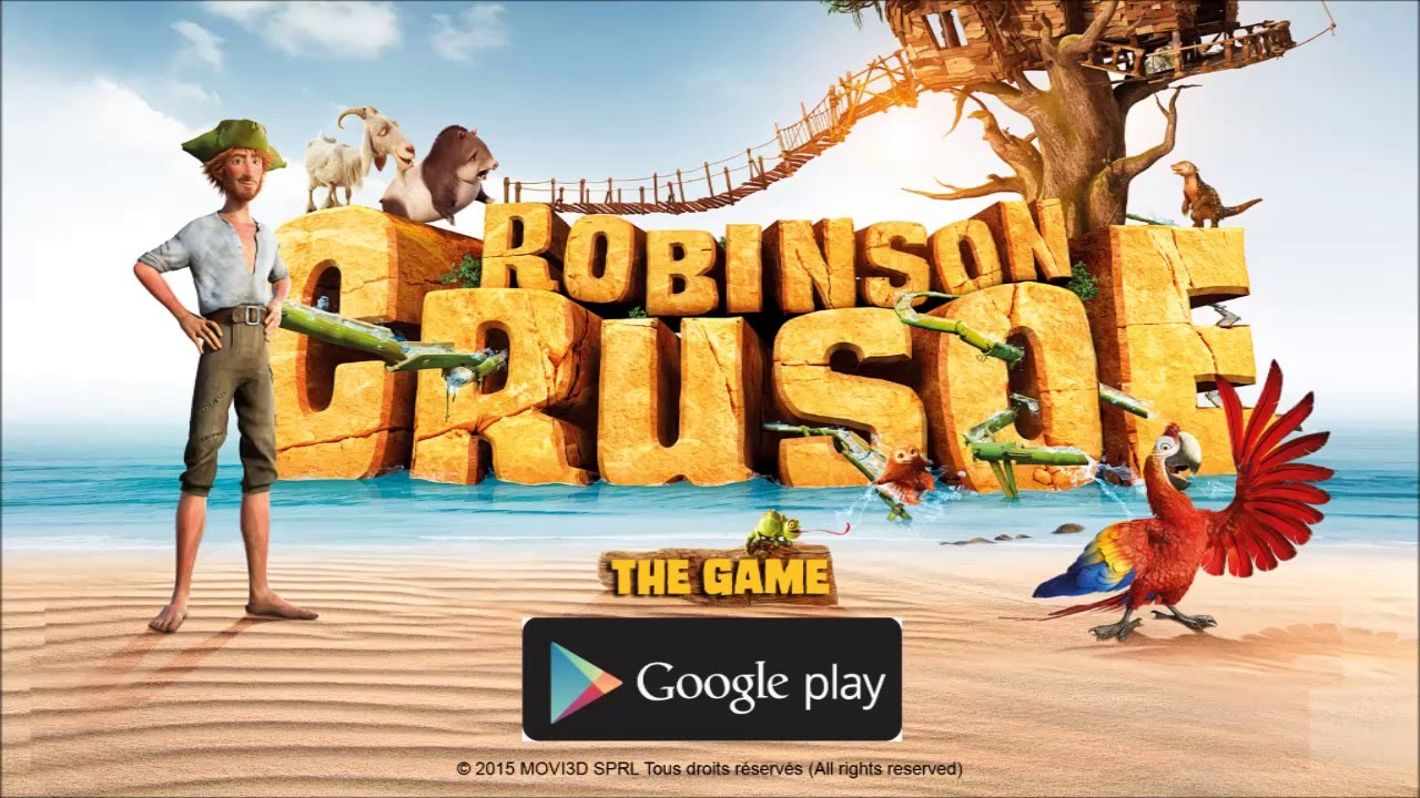 the imperialistic views of robinson crusoe About robinson crusoe this classic story of a shipwrecked mariner on a deserted island is perhaps the greatest adventure in all of english literature.