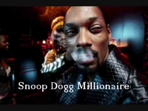 Snoop Dogg-Snoop Dogg Millionaire Ft Tanvi Shah 2009