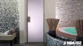 Итальянские двери Barausse(Межкомнатные шпонированные двери итальянской фабрики Barausse., 2014-09-24T12:14:24.000Z)