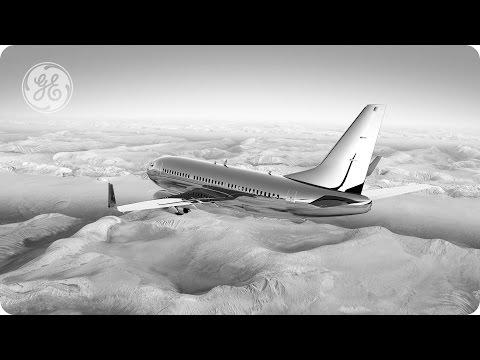 TrueCourse Flight Management System