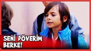 Mehmetcan Zengin Çocuğuna Karşı! - Küçük Ağa Özel Klip