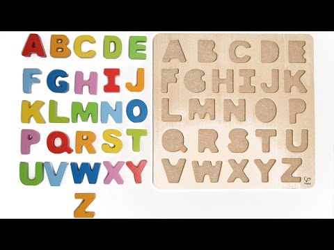 Learn ABC | Phonic Song | Learn A to Z | Learn Alphabetical Letter | Kids Video