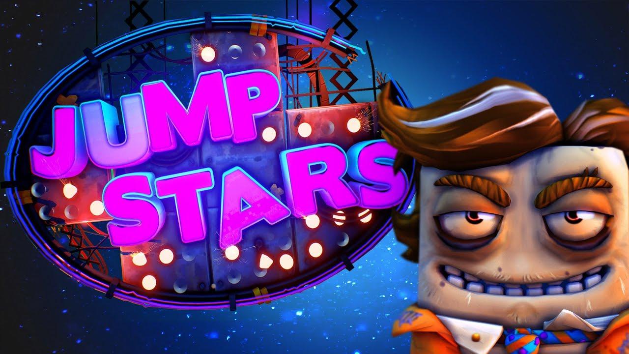 4 Stars Games