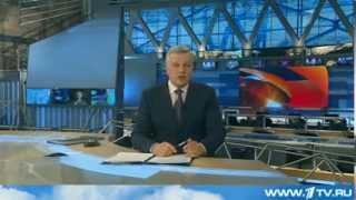 Владимир Путин провёл совещание по вопросу разработки профессиональных стандартов