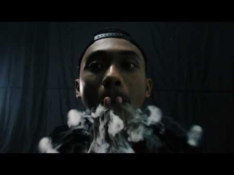 "Single, Double, Triple O, Dan Bending ""Vape Trick Tutorial""| Ichsan Maulana"