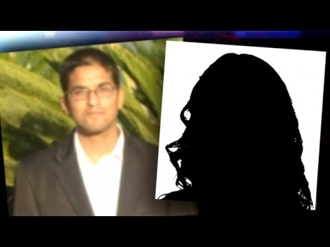 Were San Bernardino Shooter Couple Speaking With Overseas Terrorists?