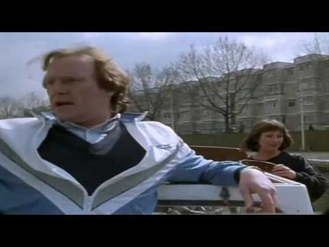 Minder S6 x E02 Life In The Fast Food Lane