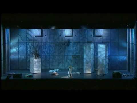 Notre Dame de Paris - Il tempo delle cattedrali - Live Arena di Verona - 1° Atto-1 HQ