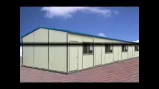 вагончики бытовые модульные здания офисные помещения ангары(, 2014-05-28T04:39:26.000Z)