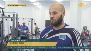 Боксеры обещают выиграть минимум две золотые олимпийские медали