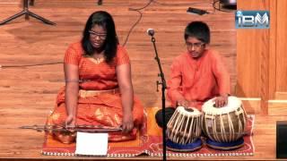 Hindi Christian Song - Yehova Mera - Indian Brethren Fellowship 2014