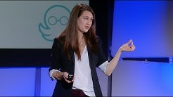 The Pre-launch Strategy That Built MeetEdgar a 100k List - Laura Roeder at Converted 2016