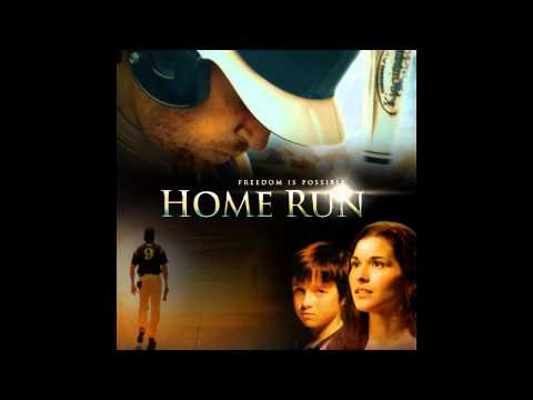 Home Run Movie 60 sec Radio announcement for Wichita