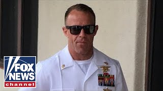Navy refuses to drop charges against Gallagher despite witness confession