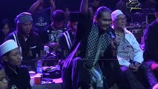Video FULL ALBUM MAFIA SHOLAWAT JAWA TENGAH BERSHOLAWAT LAGU LAGU SEMUT IRENG 2018 PART 3 download MP3, 3GP, MP4, WEBM, AVI, FLV November 2018
