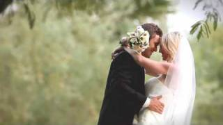 EOS 5D Mark II Video: Wedding - A Three Act Play by Bruce Dorn