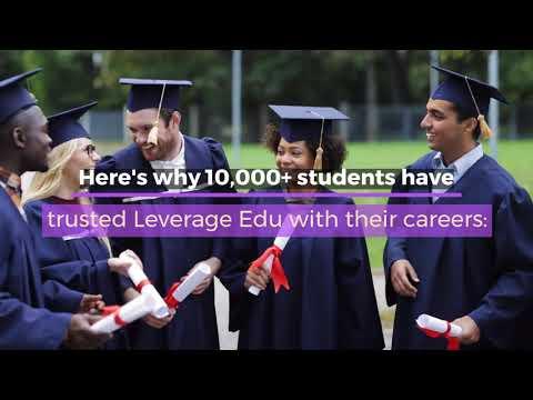 leverage-edu-|-we-help-build-awesome-careers-🚀