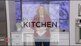 In The Kitchen With Mary | December 08, 2018