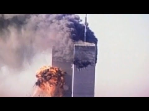 """Will the 9/11 Case Finally Go to Trial?"": Andrew Cockburn on New Evidence Linking Saudis to Attacks"