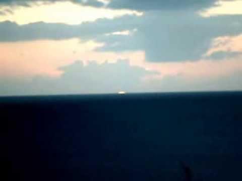 Alamagan Island #14