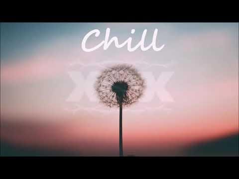Non Copyright Chill beat – XthornX – U