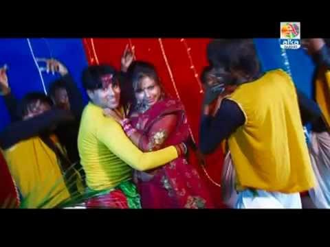 Nagpuri Songs - Sailo Salem | Nagpuri Video Album : HITS OF ALKA CASSETTES