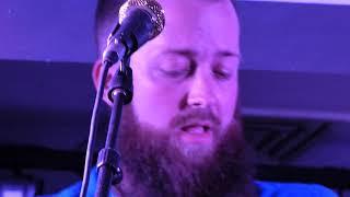 Danielle Nicole Band - The Beaverwood Club, Chislehurst, Kent , England. 03.06.19.