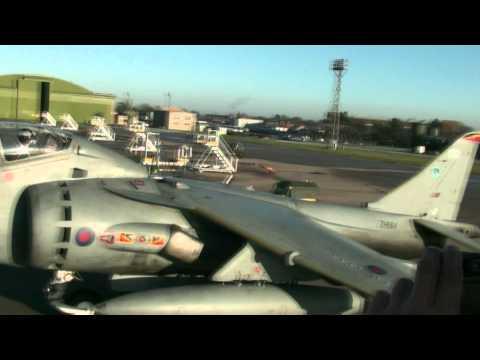 Harrier The Final Chapter (HD).m2t