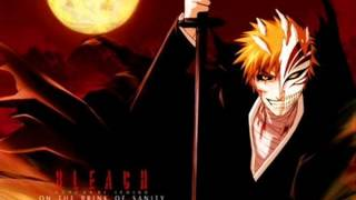 Repeat youtube video The Best of Bleach Soundtracks