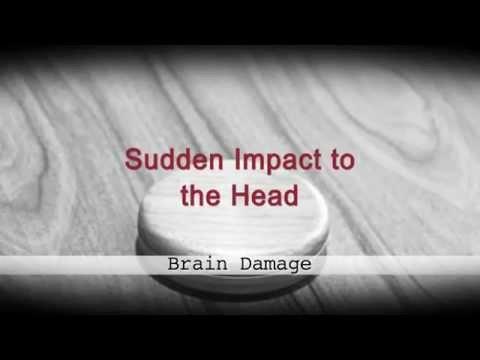 Honolulu Brain Injury Attorney Judith Ann Pavey