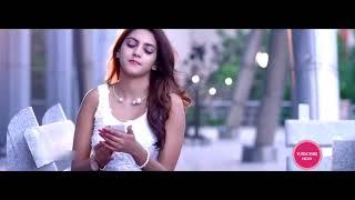 Likhe Jo Khat Tujhe new Hindi song