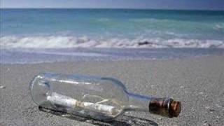 Play S.O.S. (Message In A Bottle) (Sander Van Doorn Remix)