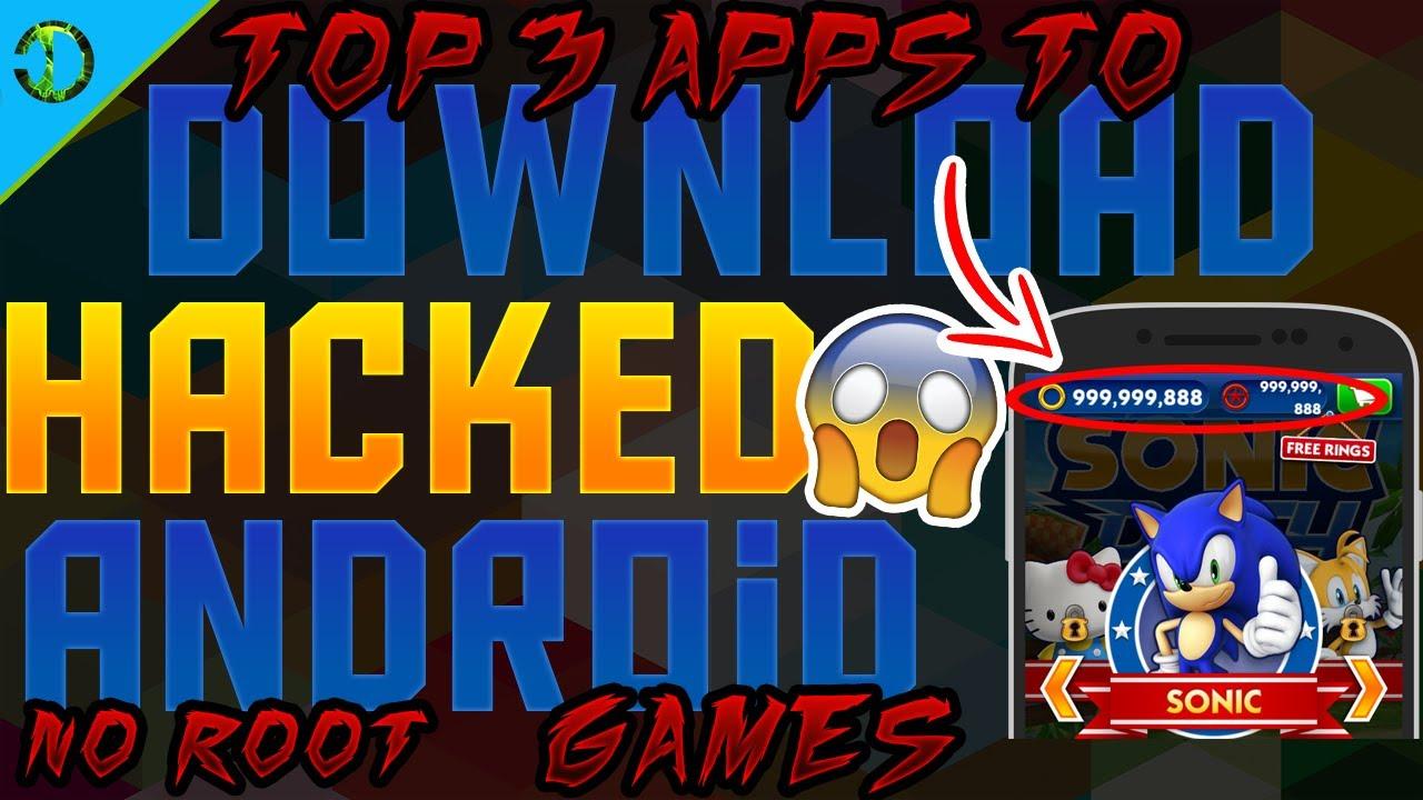 Top 3 best apps to download modhack android games no root for top 3 best apps to download modhack android games no root for free hack games unlimited coins altavistaventures Images