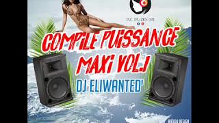 17. DJ ELIWANTED