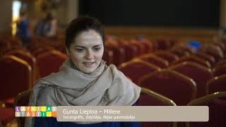 """""""Latvijas stāsti"""" - TDA """"VENTA"""" (09.02.2019.)"""