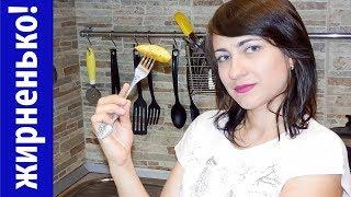 Картофель по деревенски в духовке Рецепт запеченого картофеля