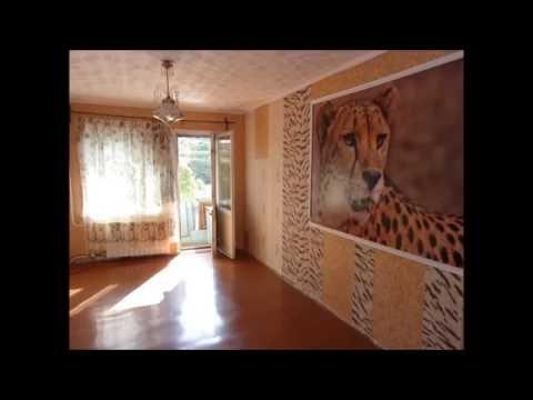 Снять двухкомнатную квартиру в Юбилейном Иркутск