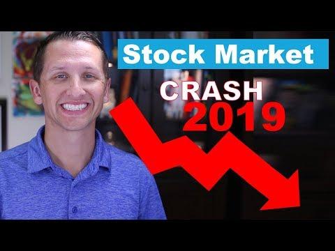 "<span class=""title"">Stock Market Crash</span>"