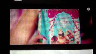 Full song Teddy Bear by Kanika Kapoor