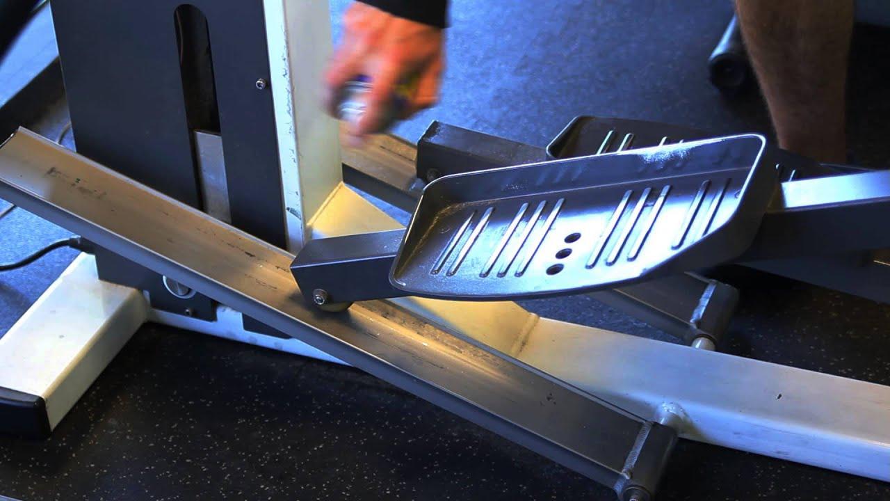 maxx fitness how to cancel