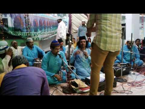 Salim altaf qawali garhi malehra chhatarpur mp