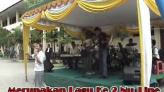 Video KDSC nu_Line band medan download MP3, 3GP, MP4, WEBM, AVI, FLV Mei 2018