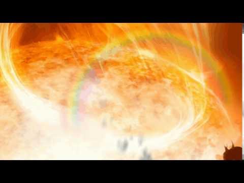 Dhruva 2 HD Motion Background