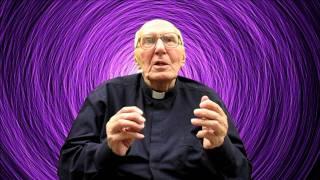 O abandono à vontade de Jesus não é quietismo nem fatalismo