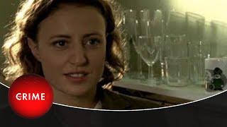 Schattenhochzeit ist ein fernsehfilm aus der krimireihe tatort und wurde am 20. märz 2005 auf das erste zum ersten mal gesendet. in seinem 4. fall hat ki...