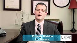 Minnesota Property Division | Minnesota Divorce & Family Law Attorney/Lawyer