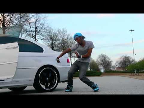 Видео, Самый лучший танцор DUBSTEP в мире