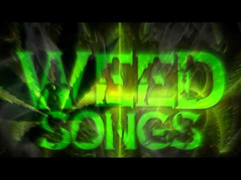 Weed Songs: Pendulum  Tarantula Reggae Remix