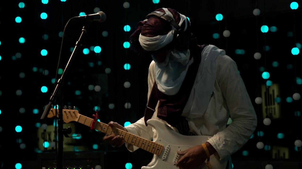 mdou-moctar-tarhatazed-live-on-kexp-kexp